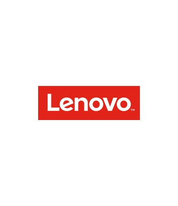 Lenovo 4XC0G88856 not categorized