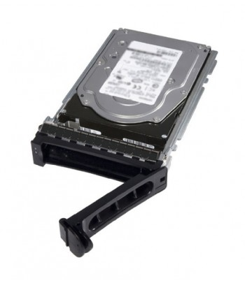DELL 400-ATIQ 900GB SAS internal hard drive