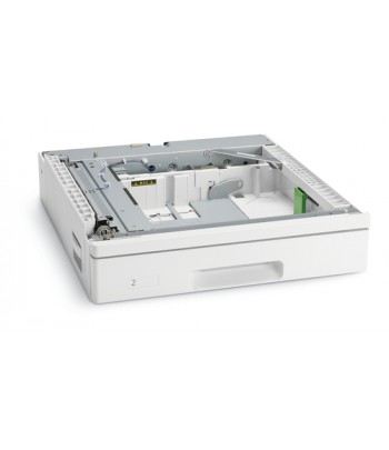 Xerox 097S04910 Paper tray 520sheets
