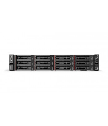 Lenovo SR550 2.2GHz 4114 750W Rack (2U) server