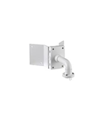 Axis T91A64 Corner Bracket Wit