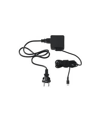 Toshiba PA5279E-1AC3 Indoor 45W Black power adapter/inverter