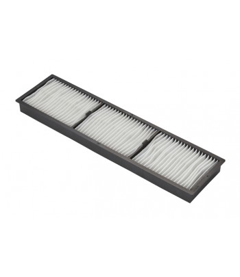 Epson ELPAF46 Filter kit