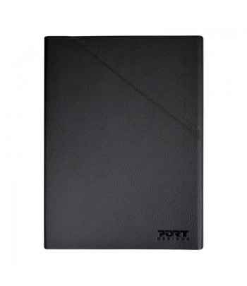 "Port Designs 201381 7.9"" Folio Black"