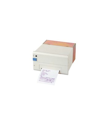 Citizen CT-P293, Thermal printer