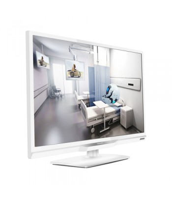 Philips Professional LED TV 24HFL3009W/12