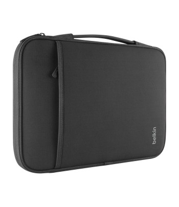 "Belkin B2B081-C00 11"" Sleeve case Black notebook case"