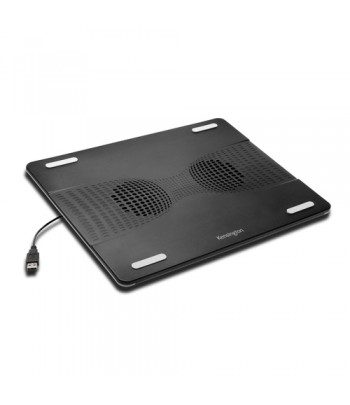 Kensington Laptop Cooling Stand