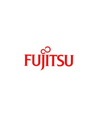 Fujitsu Support Pack, 3-Year, On-Site Service, Next Business Day Response, 9 hours a day x 5 days per week