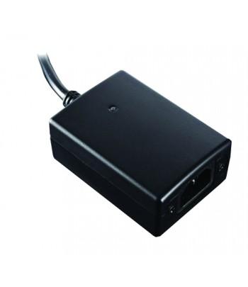 Projecta Power Sensing Trigger