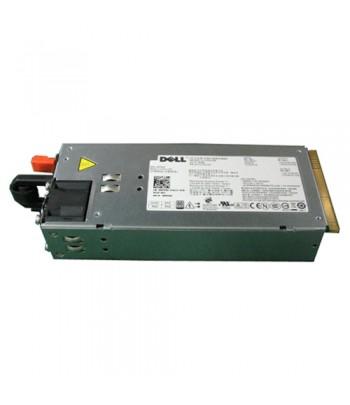 DELL 450-AEPB 1600W Grey power supply unit