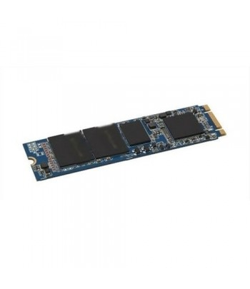 DELL 400-AOKL 256GB M.2 PCI Express 3.0 internal solid state drive