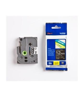 Brother TZe-335 TZ labelprinter-tape