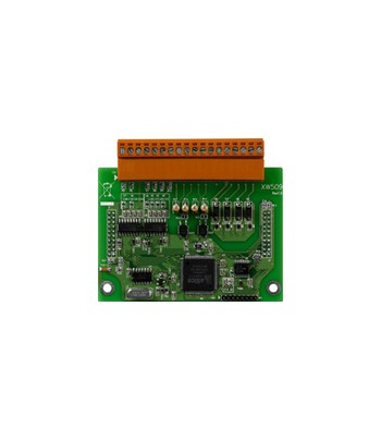 Moxa WISE EXPANSION MODULE (2xRS232