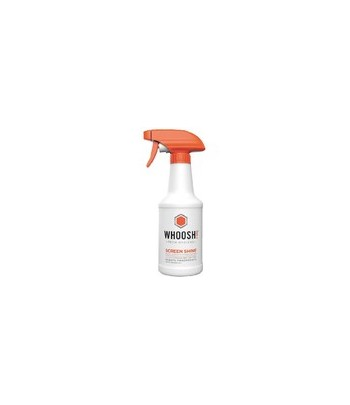 Whoosh! 500mlCommercial Screen Cleaner