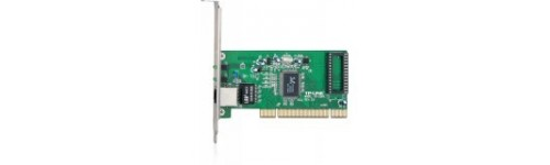 Buying Network Interface Cards in Belgium? Do it online at computercentrale.be.