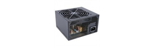 Buying Power Supplies in Belgium? Do it online at computercentrale.be.